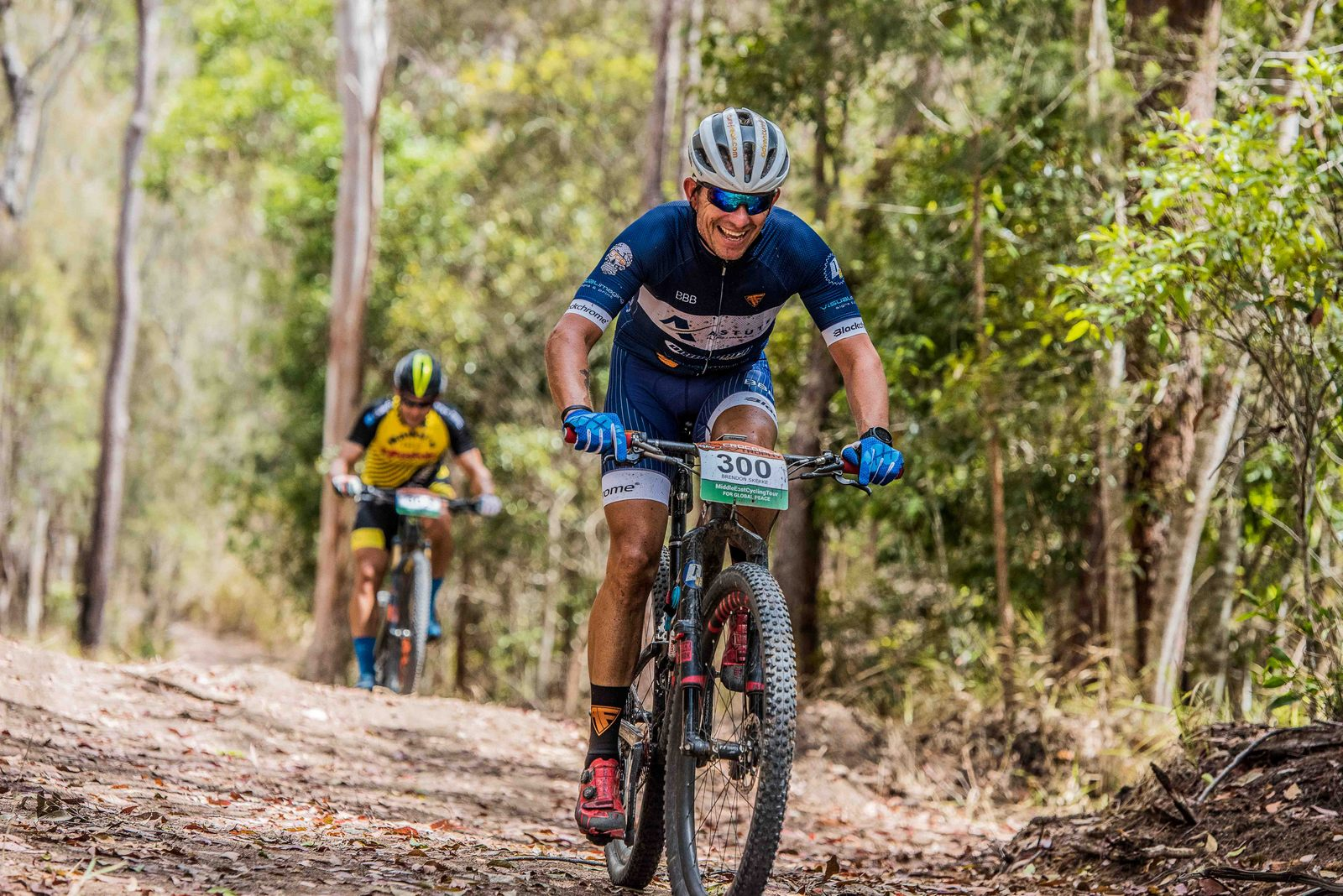 Stage Plan 1+2: Ringers Rest in Mareeba to host first two Crocodile Trophy stages in 2019